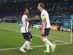 prediksi-pemain-inggris-vs-denmark-di-semifinal-euro-2020-malam-in.jpg