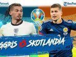 prediksi-skor-dan-line-up-inggris-vs-skotlandia-di-piala-eropa-euro-2021.jpg
