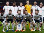 prediksi-skor-dan-pemain-inggris-vs-skotlandia-di-euro-2020-malam-ini-laga-tertua-di-dunia.jpg