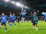 prediksi-skor-italia-vs-inggris-final-euro-2020-live-senin-12-juli-jose-mourinho-beber-tim-terbaik.jpg