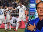 prediksi-skor-italia-vs-spanyol-dan-mourinho-beber-4-kekuatan-gli-azzurri.jpg