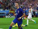prediksi-skor-kroasia-vs-spanyol.jpg