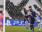 prediksi-skor-man-city-vs-psg-di-semifinal-liga-champions-leg-2.jpg