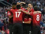prediksi-skor-manchester-united-vs-juventus-matchday-3-liga-champions-live-rcti-jam-0145-wib_20181009_213132.jpg