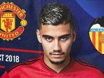 prediksi-skor-manchester-united-vs-valencia-liga-champions-rabu-3-oktober-2018-kick-off-jam-0200_20181002_172046.jpg