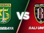 prediksi-skor-persebaya-surabaya-vs-bali-united-pekan-ke-20-liga-1-2019-sore-ini-jam-1530-wib.jpg