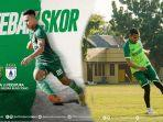 prediksi-skor-persebaya-surabaya-vs-persipura-jumat-2-agustus-2019-kick-off-1830-live-di-indosiar.jpg