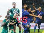 prediksi-skor-persebaya-vs-arema-fc-semifinal-piala-gubernur-jatim-2020-berikut-rapor-head-to-head.jpg