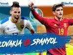 prediksi-skor-slovakia-vs-spanyol-dan-live-streaming-piala-eropa-euro-2021.jpg
