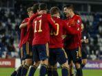 prediksi-skor-spanyol-vs-swedia-euro-2020.jpg