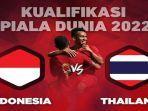 prediksi-skor-timnas-indonesia-vs-thailand-di-kualifikasi-piala-dunia-2022-andalkan-3-mata-mata.jpg