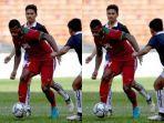 prediksi-skor-timnas-indonesia-vs-thailand-selasa-26-november-2019-disiarkan-di-rcti-jam-1500-wib.jpg