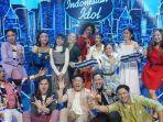 prediksi-spektakuler-show-2-indonesian-idol-2021-malam-ini-senin-1812021.jpg