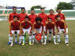 prediksi-susunan-pemain-timnas-indonesia-vs-malaysia-babak-semifinal-piala-aff-u-18-2019.jpg