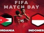 prediksi-timnas-indonesia-vs-yordania-di-laga-uji-coba-fifa-matchday-selasa-11-juni-jam-1930-wib.jpg