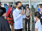 presiden-joko-widodo-bertemu-dengan-keluarga-awak-kri-nanggala-402.jpg
