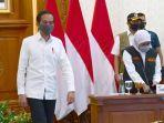 presiden-joko-widodo-dan-khofifah-di-grahadi-25620a.jpg