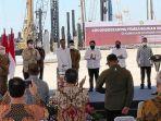 presiden-joko-widodo-meresmikan-groundbreaking-pembangunan-smelter-pt-freeport-indonesia.jpg