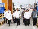 presiden-joko-widodo-saat-meresmikan-jalan-tol-pasuruan-probolinggo.jpg
