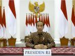 presiden-joko-widodo-umumkan-ppkm-diperpanjang-hingga-26-juli-2021.jpg
