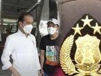 presiden-jokowi-berkunjung-di-bali-dan-simbol-polisi.jpg