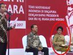 presiden-jokowi-dan-ibu-negara-iriana_20170907_233444.jpg