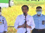 presiden-jokowi-dan-mentan-syarul-yasin-limpo.jpg