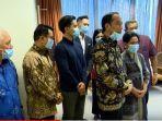 presiden-jokowi-jenguk-ani-yudhoyono-reaksi-kaesang-pangarep-saat-bertemu-sby-jadi-sorotan.jpg