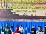 presiden-jokowi-saat-menemui-keluarga-besar-kri-nanggala-402-di-surabaya.jpg