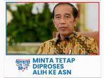 presiden-jokowi-tak-setujui-novel-baswedan-cs-dipecat.jpg