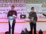 presiden-jokowi_20180210_120027.jpg