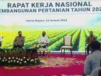 presiden-republik-indonesia-joko-widodo-jokowi-membuka-rapat-kerja-nasional-rakernas.jpg
