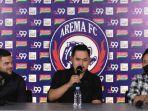 press-conference-peresmian-diego-michiels-sebagai-rekrutan-baru-arema-fc.jpg