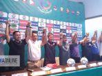 press-conference-piala-aff-u-19_20180630_194140.jpg