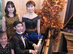 prestasi-pianis-surabaya.jpg