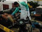 pria-65-tahun-ditemukan-meninggal-di-tempat-pembuangan-sampah-tps.jpg