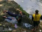 pria-di-malang-terjatuh-ke-sungai-amprong-dikira-bunuh-diri_20171006_183529.jpg