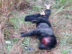 pria-di-mojokerto-ditemukan-terkapar-dengan-wajah-bersimbah-darah_20180104_200638.jpg