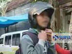 pria-eksibisionis-tulungagung_20180707_183200.jpg
