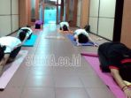 private-group-yoga-di-uwm-surabaya_20171106_192906.jpg