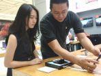 product-pr-manager-xiaomi-indonesia-andi-renreng-kanan.jpg