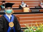 prof-dr-suryani-dyah-astuti-ssi-msi.jpg