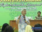 prof-t-basaruddin_20180224_195059.jpg