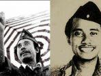 profil-biodata-bung-tomo-pahlawan-yang-membakar-semangat-warga-surabaya-di-pertempuran-10-november.jpg