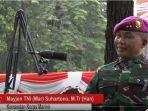 profil-dan-biodata-mayjen-tni-suhartono-komandan-marinir-tni-al.jpg