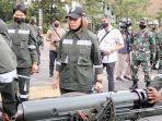 profil-dan-biodata-serda-maria-prajurit-tni-ad-wanita-asli-papua-yang-jago-meriam-76-mm-yugoslavia.jpg