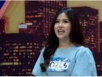 profil-melisa-hartanto-peserta-indonesian-idol-2021-asal-surabaya.jpg