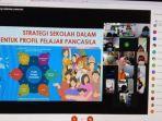 profil-pelajar-pancasila-yang-diadakan-oleh-dinas-pendidikan-kota-surabaya.jpg