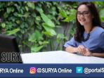 profil-yeni-bela-pramadita_20170330_194023.jpg