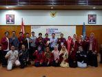 program-beasiswa-djasman-english-scholarship-des-di-aula-bau-universitas-muhammadiyah-malang.jpg
